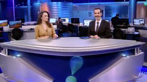 Assista à íntegra do RedeTV News de 6 de setembro de 2021