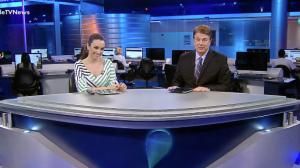 Assista à íntegra do RedeTV News de 8 de setembro de 2021