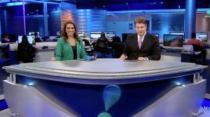 Assista à íntegra do RedeTV News de 9 de setembro de 2021