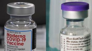 Maioria não precisará de dose de reforço da vacina, aponta estudo