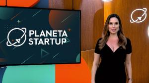 Conheça os vencedores do Planeta Startup