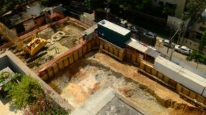 Limite de barulho em obras é ampliado pela Prefeitura