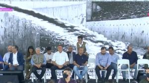 Bolsonaro diz que novo auxílio não vai furar o teto
