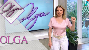 Olga (17/01/2020) | Completo