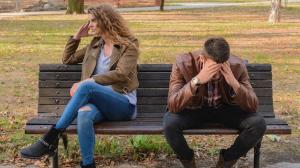 Divórcio: mulher pode pagar indenização após expor traição na web?