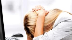 Síndrome de Burnout: a maioria das pessoas tem e não sabe, diz psiquiatra
