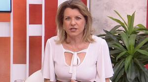 Olga (16/10/2019)   Completo