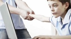 Vício em tecnologia pode provocar outros tipos de dependência em crianças