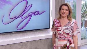 Olga (09/12/2019) | Completo