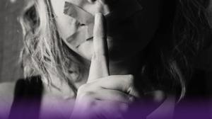 Agressor mostra sinais antes de violência contra a mulher, explica delegada