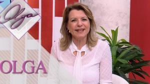 Olga (13/01/2020) | Completo