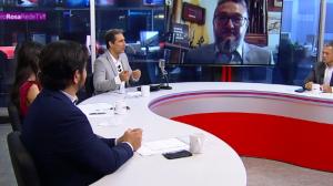 Bene Barbosa: criminoso sobe na hierarquia do crime por matar policial