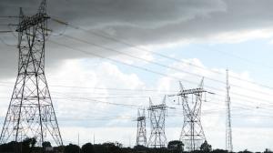 """Eletrobras: """"Modelo estatal encarece energia"""", diz secretário"""
