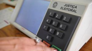 Especialistas debatem auditoria em urnas