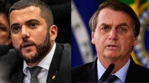 Falas de Bolsonaro sobre Eleições 2022 são ameaça? Deputado discorda