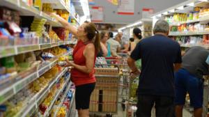 """""""A tributação sobre consumo é a mais injusta no Brasil"""", declara deputado"""