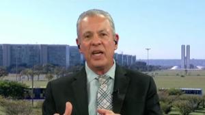 """Crise hídrica: """"Mais vulneráveis não estão sendo penalizados"""", diz ministro"""