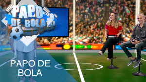 Papo de Bola (31/05/19) | Completo