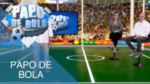 Papo de Bola (07/06/19) | Completo