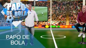 Papo de Bola (12/06/19) | Completo