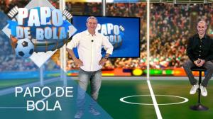 Papo de Bola (13/06/19) | Completo