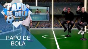 Papo de Bola (27/06/19) | Completo