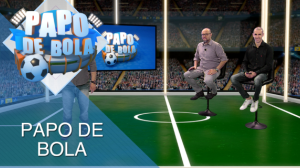 Papo de Bola (28/06/19) | Completo