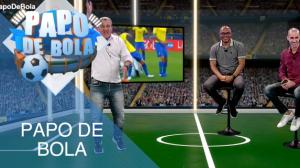 Papo de Bola (03/07/19) | Completo