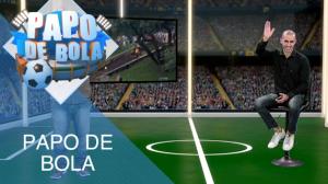 Papo de Bola (04/07/19) | Completo
