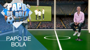 Papo de Bola (05/07/19) | Completo