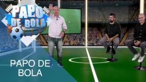 Papo de Bola (11/07/19) | Completo