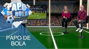 Papo de Bola (27/08/19) | Completo
