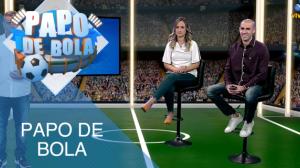 Papo de Bola (02/09/19) | Completo
