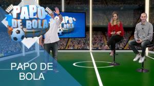 Papo de Bola (03/09/19) | Completo