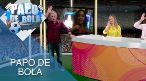 Papo de Bola (03/10/19) | Completo