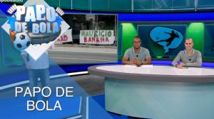 Papo de Bola (27/11/19) | Completo