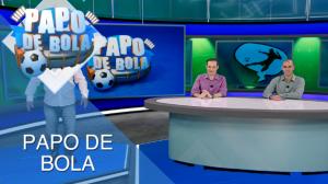 Papo de Bola (02/12/19) | Completo