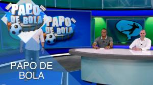 Papo de Bola (04/12/19) | Completo