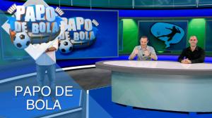 Papo de Bola (09/12/19) | Completo