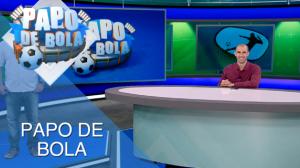 Papo de Bola (10/12/19) | Completo