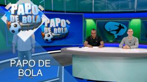 Papo de Bola (11/12/19) | Completo