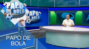 Papo de Bola (16/12/19) | Completo