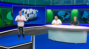 Papo de Bola (30/12/19) | Completo