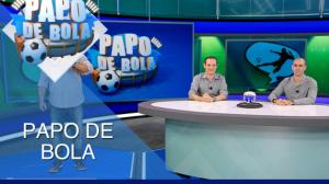 Papo de Bola (01/01/20) | Completo
