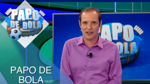 Papo de Bola (08 /01/20) | Completo