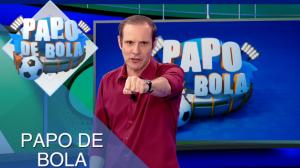 Papo de Bola (09 /01/20) | Completo