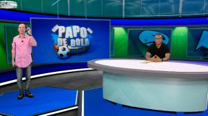 Papo de Bola (14 /01/20) | Completo