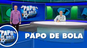 Papo de Bola (20/01/20) | Completo