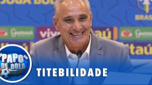 Papo de Bola (07/03/20) | Completo
