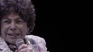Ritmo Brasil presta homenagem a Cauby Peixoto
